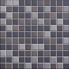 Mosaik_Mix_Keramik_Mosaik_Wandfliesen_Bodenfliesen_28.jpg (409×410)