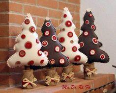 homemade-christmas-ornaments6