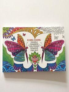 Rolle Motiv Für Malen. At March , 2018. 20 X Postkarten Weihnachten Malen  Mandala Basteln Geschenk Buch Karten Neu Blume EBay Rote .