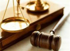 Las firmas más tradicionales y familiares de abogados continúan vigentes en…