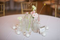whimsical wedding decals