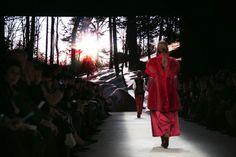 Alberta-Ferretti- location, Milano Fashion Week, 2016, F/W, Labo54 oltrelamoda, Roberta Cicchi, Fashion blog, designers