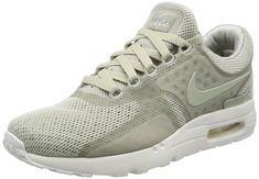 89db53e4b62b80 Nike Men s Air Max Zero BR Running Shoe