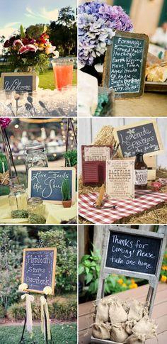 http://www.constancezahn.com/churrasco-de-casamento-decoracao-ii/