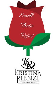 Smell Those Roses