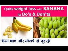 Quick Weight loss with POTATOES & 23 Health Benefits, Quick weight loss with Potato, - YouTube