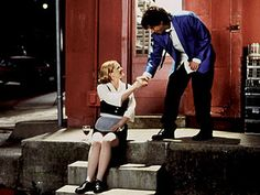drew barrymore and adam sandler movies the wedding singer Drew Barrymore, Adam Sandler Filmes, Movies Showing, Movies And Tv Shows, Adam Sandler Movies, Singer Costumes, Singer One, The Wedding Singer, Movies Worth Watching