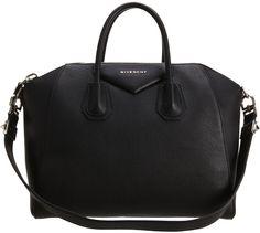 76a5ddb66c0e 11 Best Handbags images