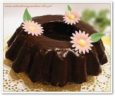 babka niezawodna Desserts, Cakes, Drink, Tailgate Desserts, Deserts, Beverage, Cake Makers, Kuchen, Postres