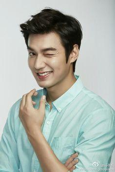 Lee Min-ho (이민호, Korean actor) @ HanCinema :: The Korean Movie . Jung So Min, Boys Over Flowers, Korean Star, Korean Men, Park Shin Hye, New Actors, Actors & Actresses, Asian Actors, Korean Actors