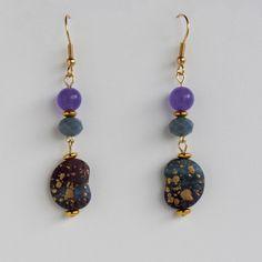 bijoux bleuluciole little market bijoux créateur fantaisie