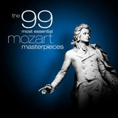 The 99 Most Essential Mozart Masterpieces Various artists | Format: MP3 Music, http://www.amazon.com/dp/B001NJUGV0/ref=cm_sw_r_pi_dp_oIYDqb16HZ6YY