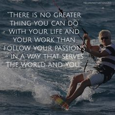 Motivational Quote Image from Richard Branson