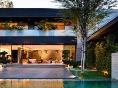 66MRN-House,© Derek Swalwell