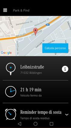 #HardwarePcJenny Blog & News - #Mercedesme #Adapter: L'App di #Mercedes  Mercedes me Adapter è un sistema innovativo e gratuito che ti consente di accedere a servizi esclusivi e informazioni dettagliate sulla tua #Mercedes-Benz direttamente dal tuo smartphone. Con Mercedes me Adapter puoi comunicare direttamente con il Servizio Assistenza Clienti e accedere da remoto a dati utili sulla tua auto, come il livello di carburante o la posizione in cui l'hai parcheggiata.