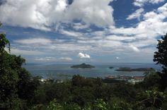 Photo Seychelles view by Valeriy Evdokimov on 500px