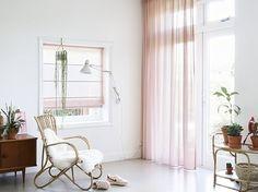 93 Brilliant Scandinavian Bedroom Design Ideas For You Home Decor Styles, Modern Bedroom Design, Scandinavian Bedroom, Home Decor, Living Room Interior, Small Room Bedroom, Modern Bedroom, Scandinavian Design Bedroom, Home Decor Baskets