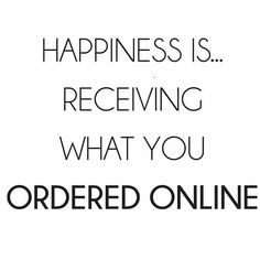 Most especially makeup! What have you ordered today? Comment it below. #makeupquotes #motivation