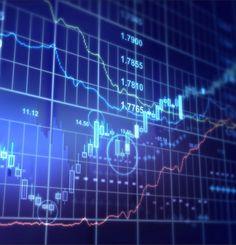 Equityworld Futures Portal News