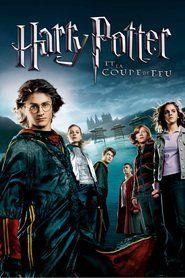 Eyes of desire 1998 watch free movies online - Harry potter et la coupe de feu streaming vf gratuit ...