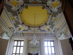 Flickriver: Most interesting photos from Harlaxton College pool