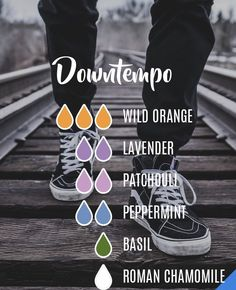 Essential Oil Mixtures, Making Essential Oils, Essential Oil Diffuser Blends, Doterra Recipes, Doterra Oils, Smell Good, Sprays, Young Living, Apothecary
