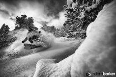 Powtown by Adam Barker/AdamBarkerPhotography.com on 500px