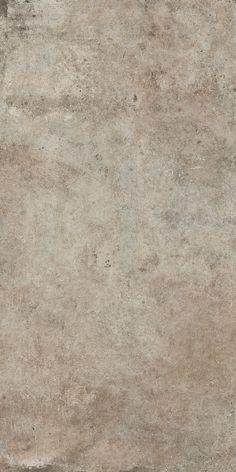 Magnum Oversize by Florim: le grès cérame en grands formats. » Rex Magnum Oversize: Alabastri, Ardoise, I Bianchi, I Marmi, La Roche, Pietra del Nord