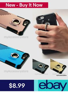 Cell Armor Cell Phone Cases Cell Phones & Accessories Wireless Lan, Cell Phone Cases, Cell Phone Accessories, Usb Flash Drive, Phones, Ebay, Products, Phone Case, Telephone