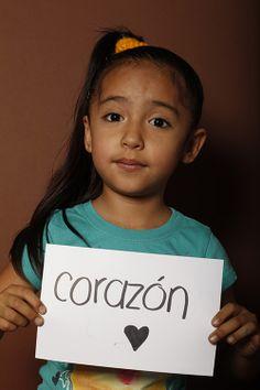 Heart, Melany Martínez, Estudiante,Apodaca, México
