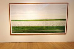 Gursky: the worlds most expensive photo