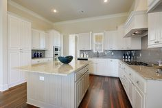 Virtual Tour of our model home at Americana. | Americana Homes ...