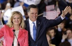 Latino Democrats blast Romney on immigration, join Obama in calling him 'radical'