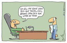 Humor Grafico, Conte, Memes, Funny, Quotes, Funny Pics, Pranks, Jokes, Caricatures