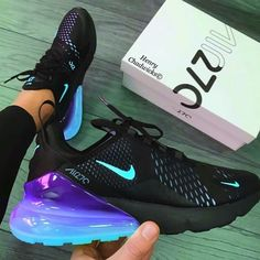 online retailer e5aea 6dd22 83 Best Shoes images in 2019   Beautiful shoes, Fashion shoes, Cute ...