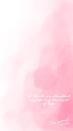 BTS Bring the Seoul Movie quote RM Namjoon wallpaper lockscreen For lockscreen use only 💛please note: these designs are for personal use only and not available for any commercial purposes including any promotional use on social media. Pink Logo Wallpaper, Cute Galaxy Wallpaper, Love Quotes Wallpaper, Music Wallpaper, Painting Wallpaper, Lock Screen Wallpaper, Cartoon Wallpaper, Cool Wallpaper, Bts Wallpaper