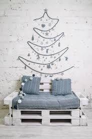 Resultado de imagen para зимние декорации в фотостудии #Декорации
