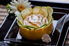 Misturar Mini Tortillas, 20 Min, Honeydew, Caramel Apples, Coco, Potato Salad, Zucchini, Sushi, Cabbage