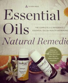 Studying Essential Oils and Aromatherapy is a continuous process. ❤️🍂🌿 We move from one book to the next exploring this beautiful dimension. 🍃🌞 Currently obsessing over Lemon and 😍💫 Essential Oil Brands, Essential Oil Carrier Oils, Natural Essential Oils, Natural Lifestyle, Meraki, Studying, Aromatherapy, Best Sellers, Exploring