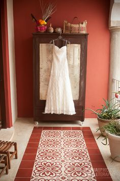 Mexican Wedding, Riviera Maya, Hacienda Wedding, Beach Wedding, Destination Wedding, Hacienda del Mar, Hacienda Corazon, Puerto Aventuras, Vintage Wedding, Mexico