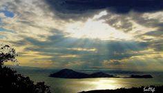 İZMİR, Çandarlı Tavşanlı adası
