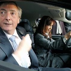 Nestor Kirchner, Photo And Video, Wall Street, Wallpaper, Ideas, Women Of Faith, Supreme T Shirt, Amor, Eva Peron