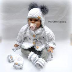 Free Crochet, Crochet Hats, Dolphins, Winter Hats, Crochet Patterns, Teddy Bear, Handmade, Animals, Design