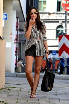 Entdecke mehr tolle Inhalte von diesem Blogger unter: http://cocoaroundthecorner.blogspot.de/