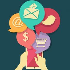 Social Commerce: Growing Importance in eCommerce