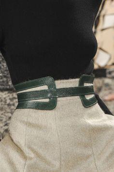 53 Best FALL BELTS images   Belts, Men s belts, Leopard prints 7388f19e587