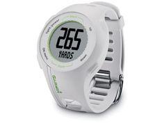 Garmin Approach S1 Wrist Watch - White