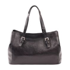 SOFIA Shopper aus Leder  #HANDTASCHEN #bags