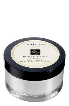 Jo Malone Nectarine Blossom & Honey...    $75.00