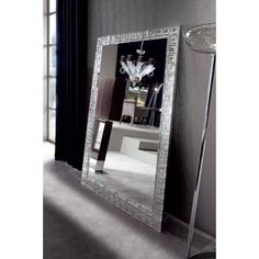 The 50 best Inspire Me: Floor Standing Mirrors images on Pinterest ...
